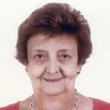 Charlotte Bernaerd