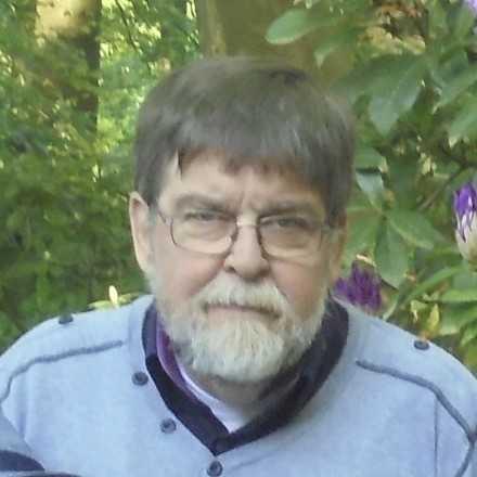 Dirk Ilsen