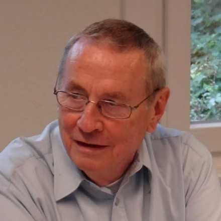 Hugo Helsen