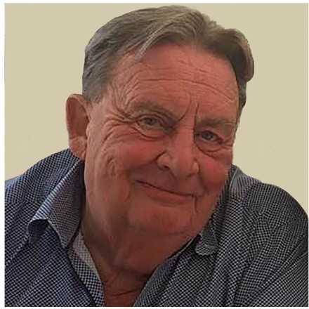 Roger Auwerkerken