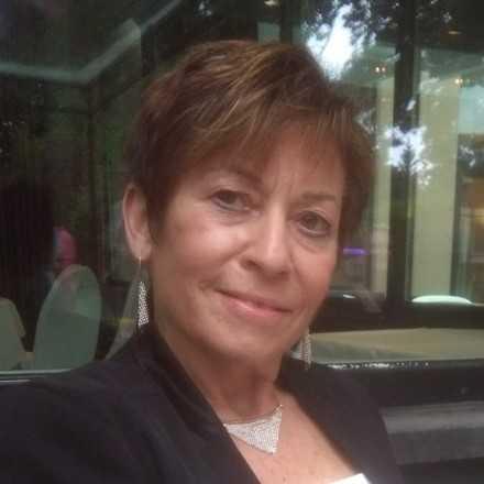 Dorette Janssens
