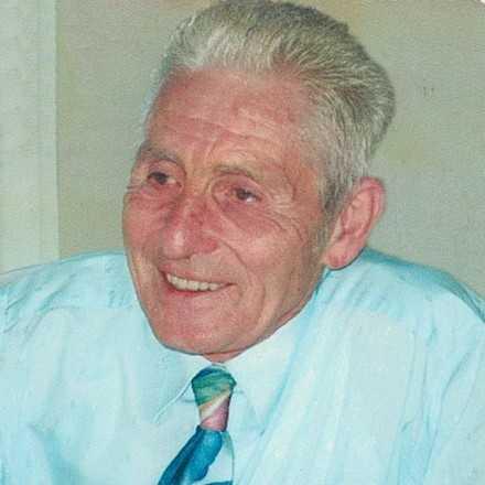 Philip Cooreman
