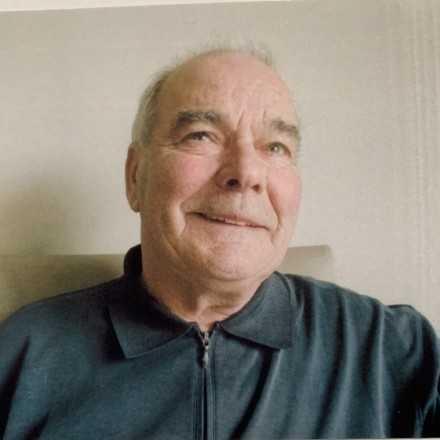 Jean-Pierre Besson
