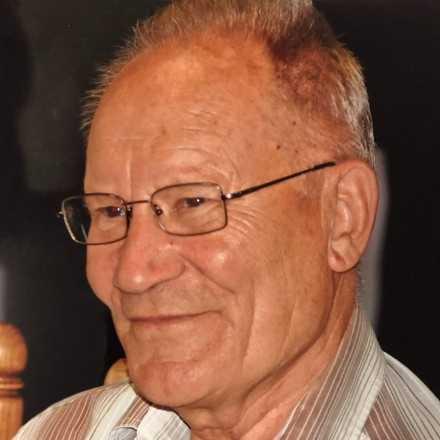 René Geivaerts