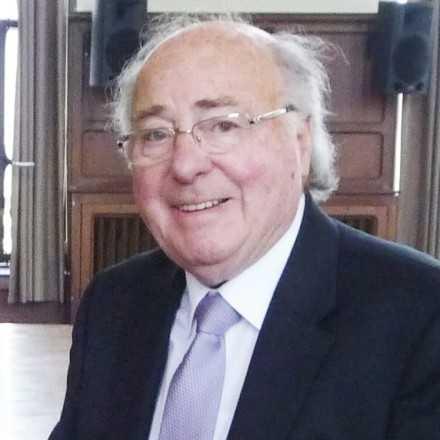 André Daniels