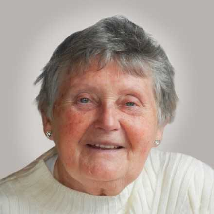 Liliane Devos