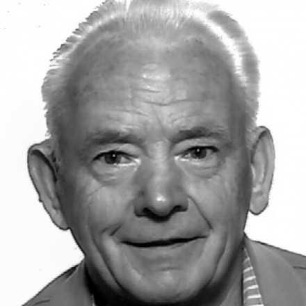 Marcellus Franciscus Goossens