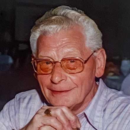 Eduard Heirman