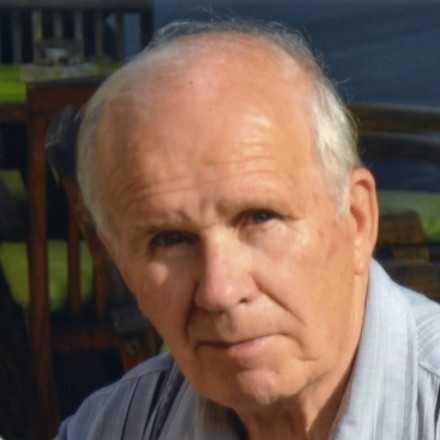 Walter Bresseleers