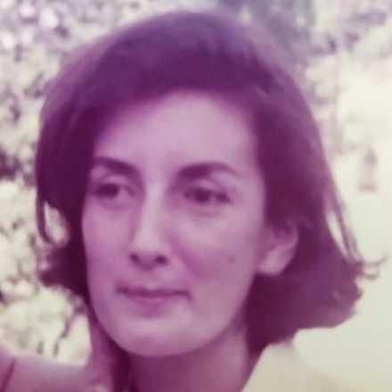 Margarita Porras