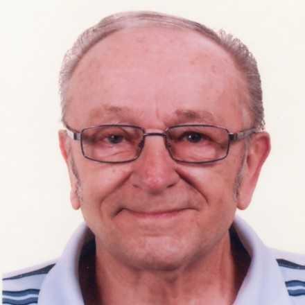 Jacques De Meyere