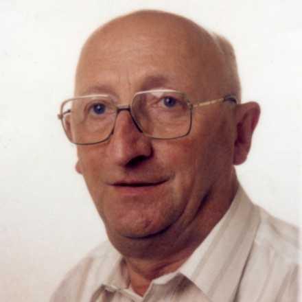 Franciscus Van Vucht