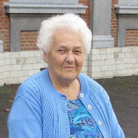 Ivonne Wuytack