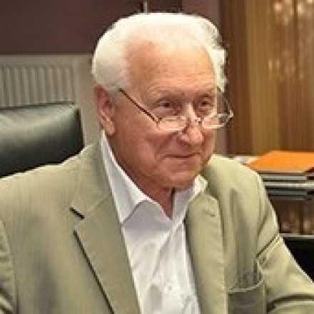 Jozef Quackels