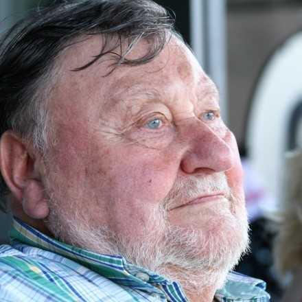 Rudi Van Hoecke