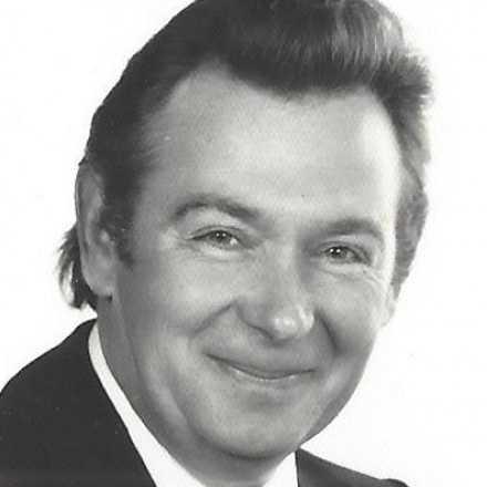 Louis Vervloesem