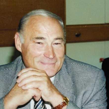 Alphonse Verresen