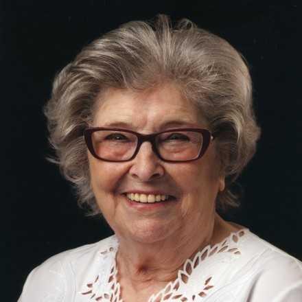 Eveline Welter
