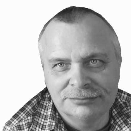 Stanislaw Lutkiewicz