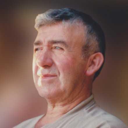 Felix Van Mellaert