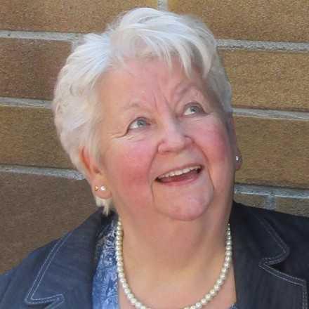 Frida Van den Brande