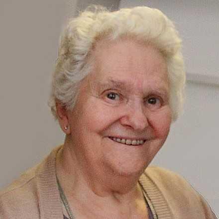 Josephina Verheyen