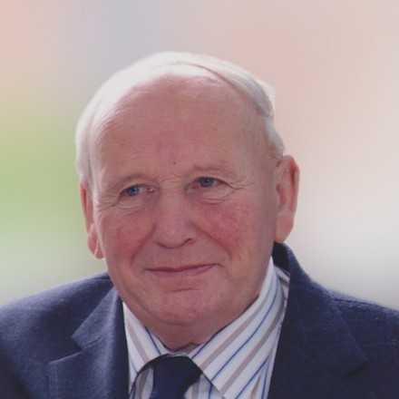 André van Rompaey