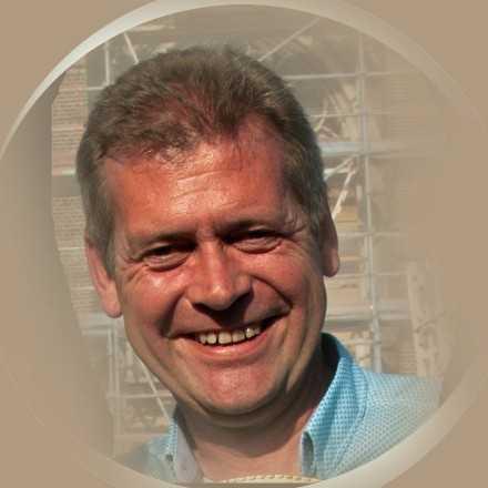 Paul Van Uffelen