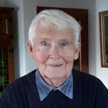 Alfons Mertens