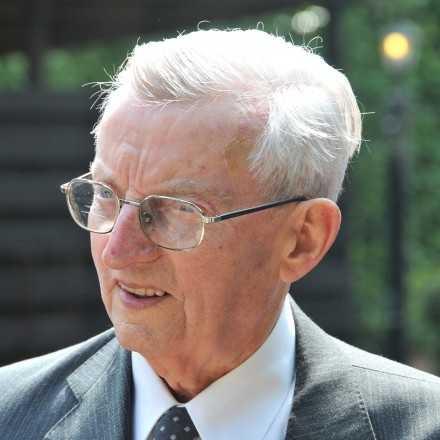 Marcel Van Broekhoven