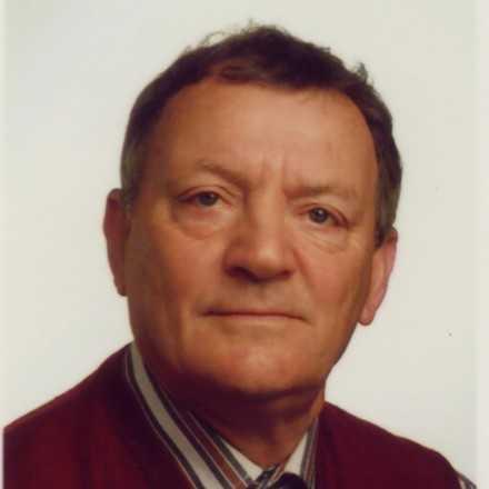 René Maes