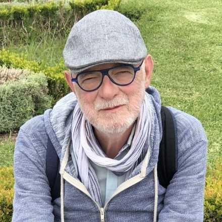 Bert Schoofs