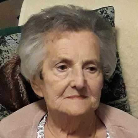 Paula Calluy