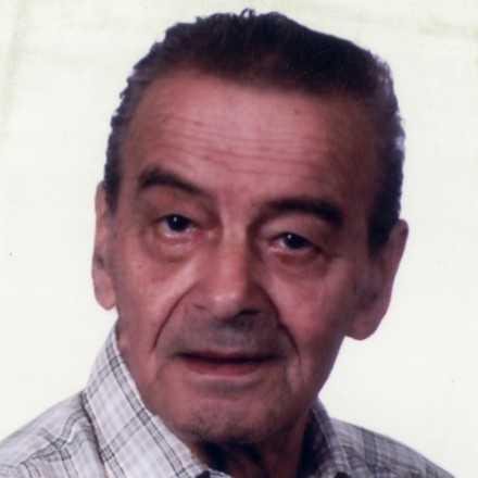 Fernand Daelman