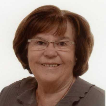 Maria Lauwereys