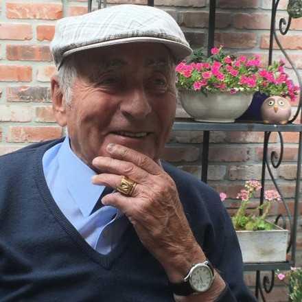 Frans Vermonden