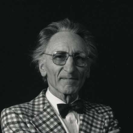 Johannes 'Jan' Wüst