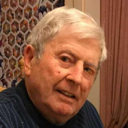 Karel Meessen