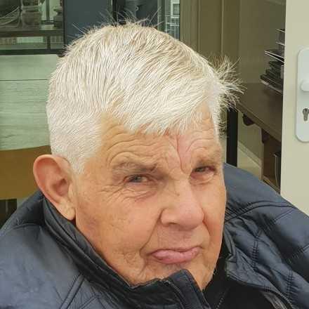 Hubert Verheyden