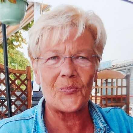 Jeanneke Van Wolputte