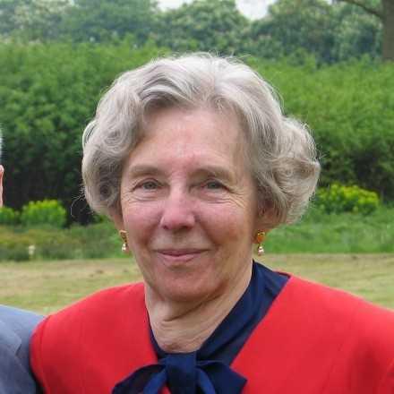 Lea Van den Eeckhout