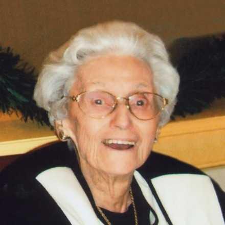 Juliette Meeus