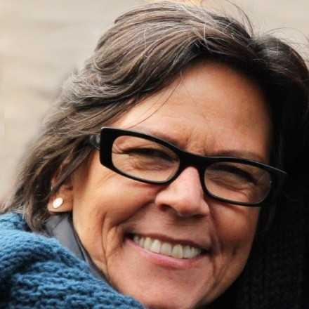 Martine Kegels