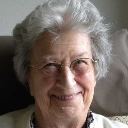 Jeanne Hoostens