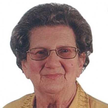 Josefine Marnef