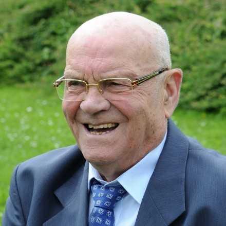Marcel Van Leemput