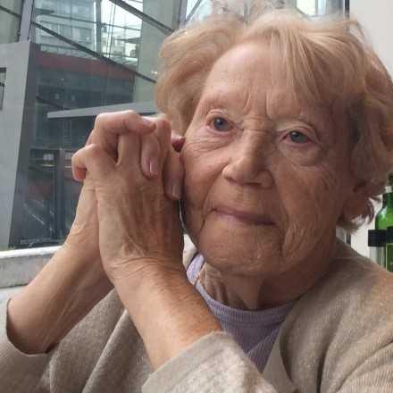 Angèle Martens