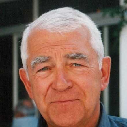 Jean Van Bauwel