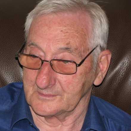 François Foets