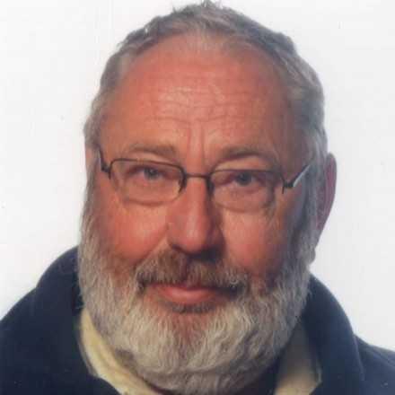 Hugo Jacobus